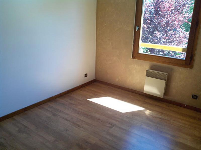Vendita appartamento Sallanches 262000€ - Fotografia 11