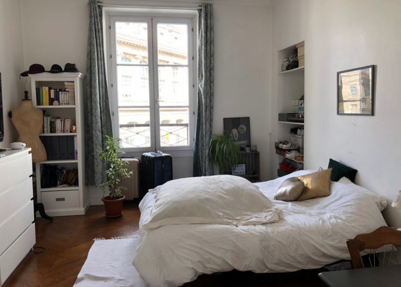 Sale apartment Paris 10ème 1 145 000€ - Picture 8