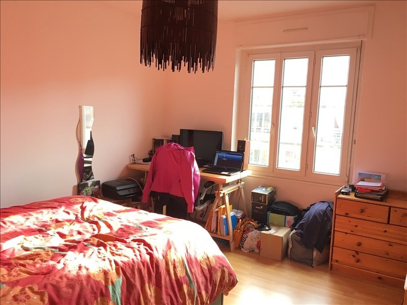 Location appartement Strasbourg 625€ CC - Photo 2