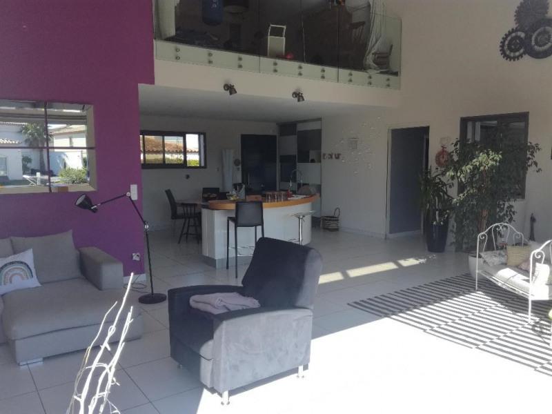 Vente de prestige maison / villa Aigues mortes 924000€ - Photo 10