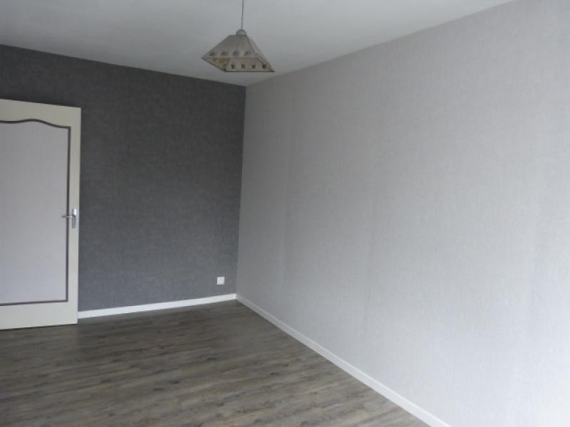 Sale apartment Caen 131 000€ - Picture 4