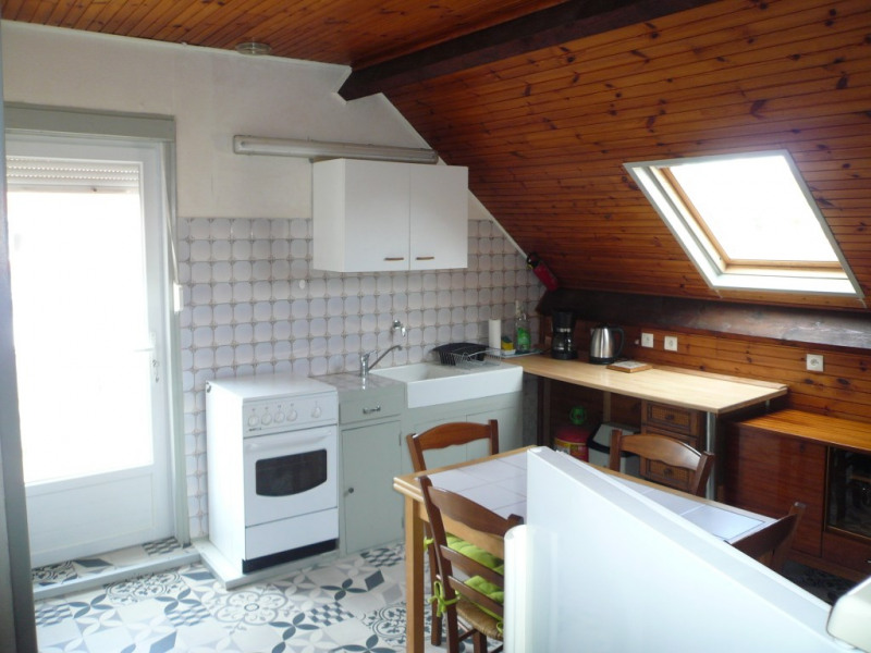 Vente immeuble Stella 264 000€ - Photo 8