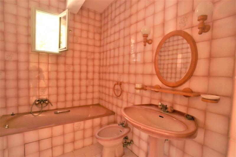 Verkoop van prestige  huis Gorbio 870000€ - Foto 17