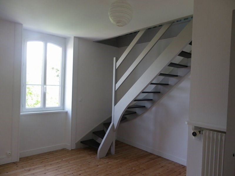 Revenda residencial de prestígio casa Barneville carteret 735000€ - Fotografia 9