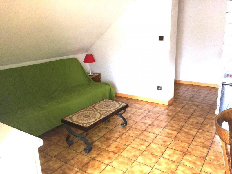 Location appartement La roche-sur-foron 550€ CC - Photo 3