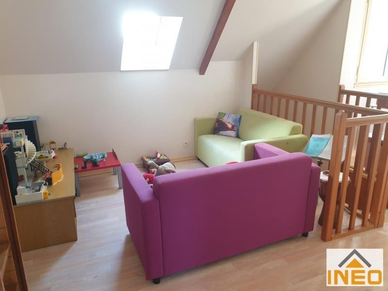 Vente maison / villa Montauban 297825€ - Photo 8