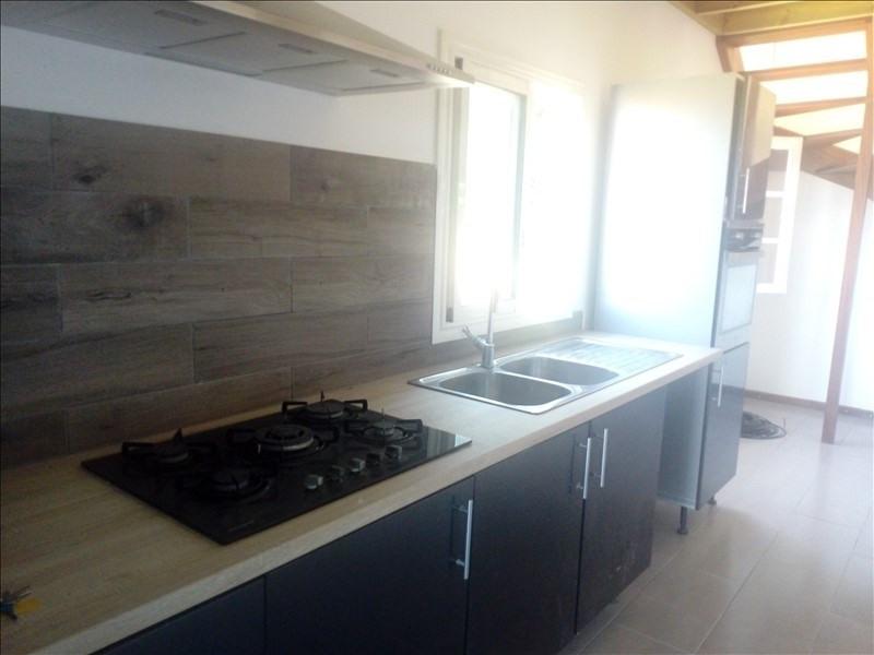 Rental house / villa L etang sale les hauts 1400€ +CH - Picture 3