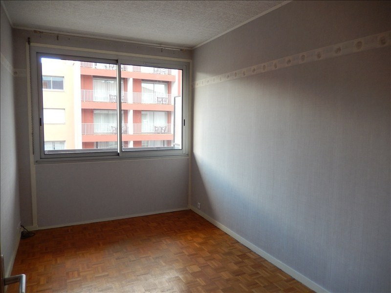 Rental apartment Le puy en velay 576,79€ CC - Picture 5