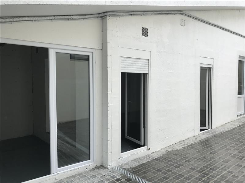 Vente local commercial Nanterre 290000€ - Photo 2