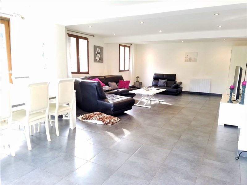 Sale house / villa Sarcelles 256000€ - Picture 3