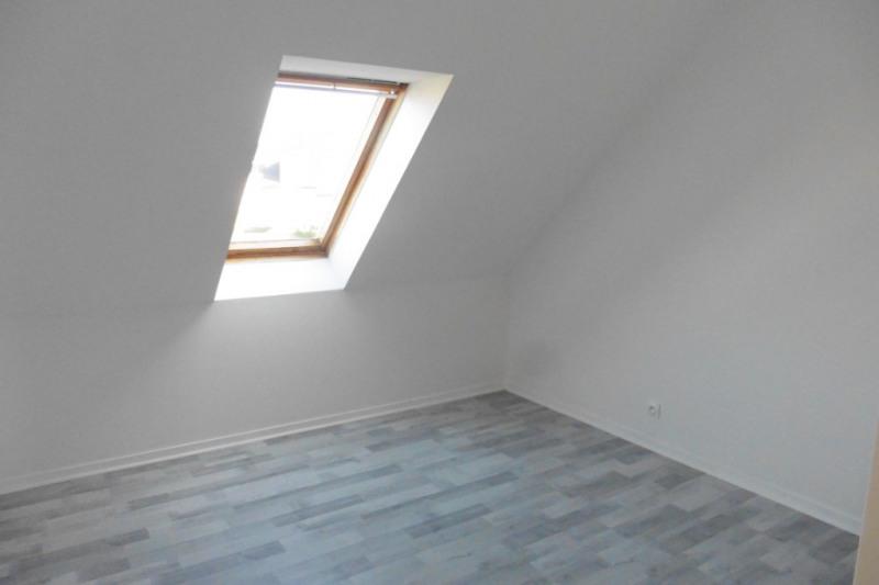 Vente maison / villa Plomeur 185500€ - Photo 9
