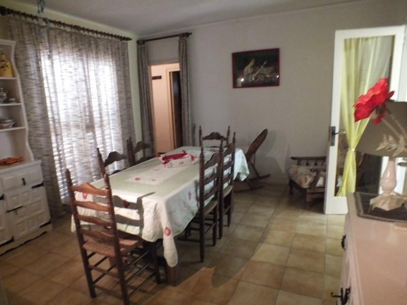 Venta  casa Santa-margarita 315000€ - Fotografía 8
