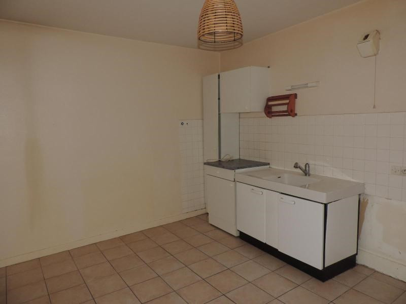Location appartement Amplepuis 390€ CC - Photo 6