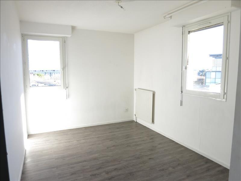 Revenda apartamento Montpellier 159000€ - Fotografia 4