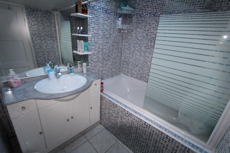 Sale house / villa Douai 119000€ - Picture 4