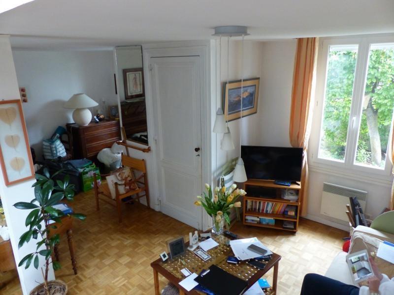 Sale house / villa Bordeaux 305000€ - Picture 2