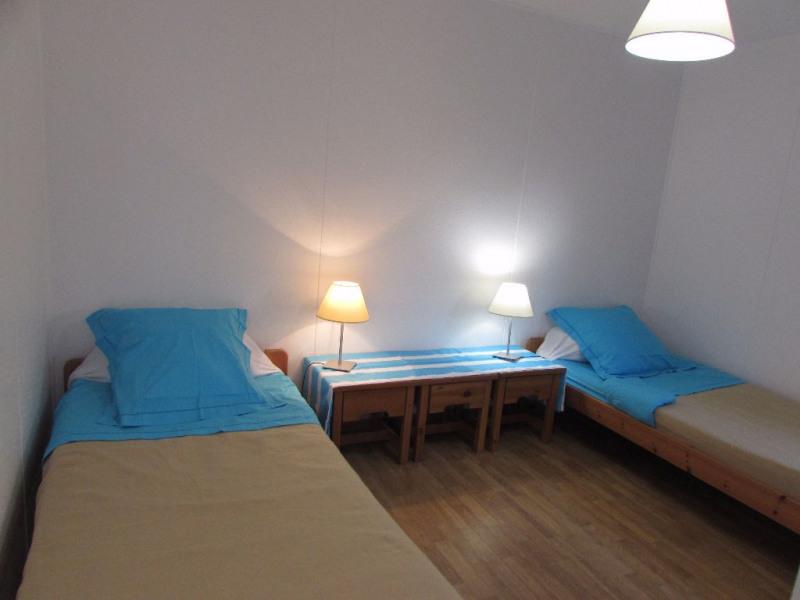 Sale apartment Vieux boucau les bains 103000€ - Picture 3
