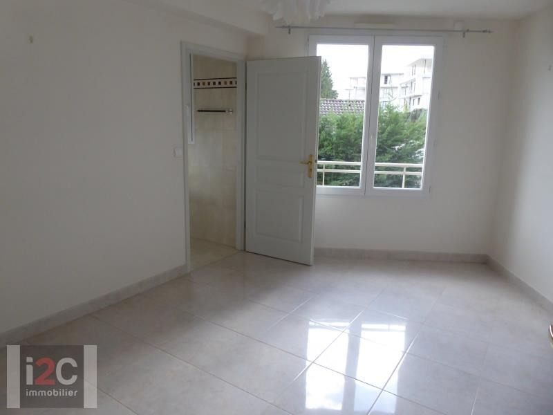 Venta  apartamento Divonne les bains 650000€ - Fotografía 7