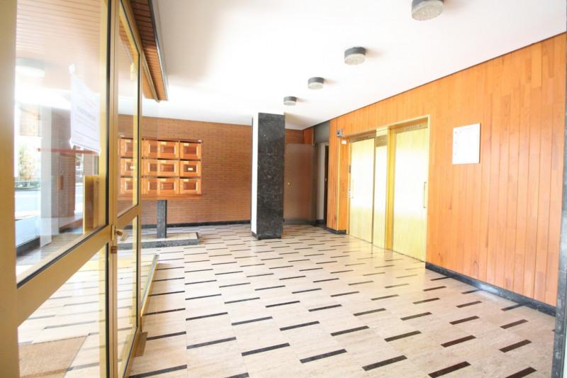 Vente appartement Grenoble 218000€ - Photo 21