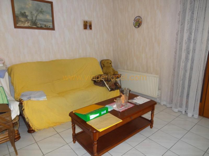 Viager maison / villa Bouillargues 32500€ - Photo 7