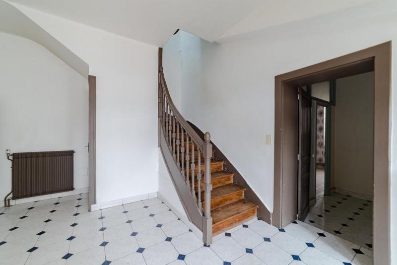 Produit d'investissement maison / villa Limoges 360400€ - Photo 9