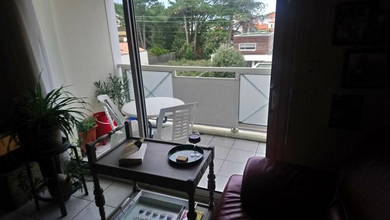 Vente appartement Les sables d'olonne 268000€ - Photo 2