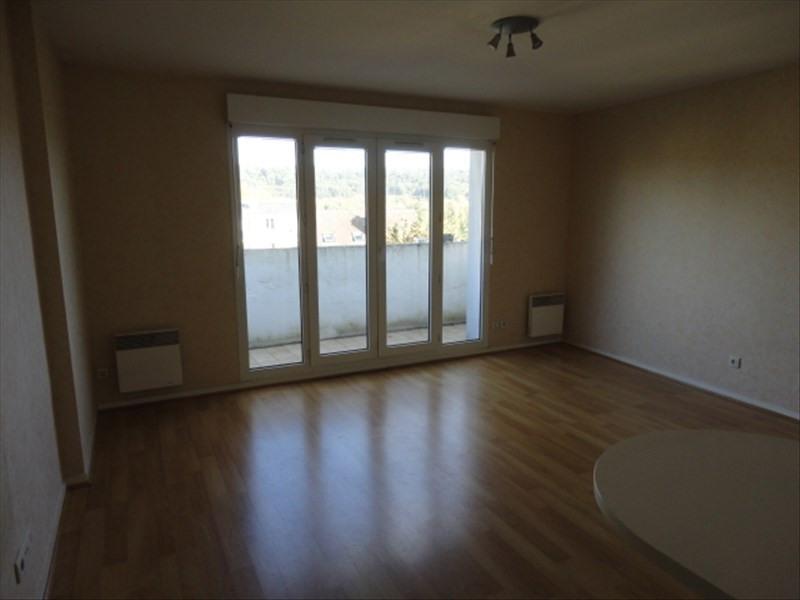 Location appartement Bures sur yvette 659€ CC - Photo 3