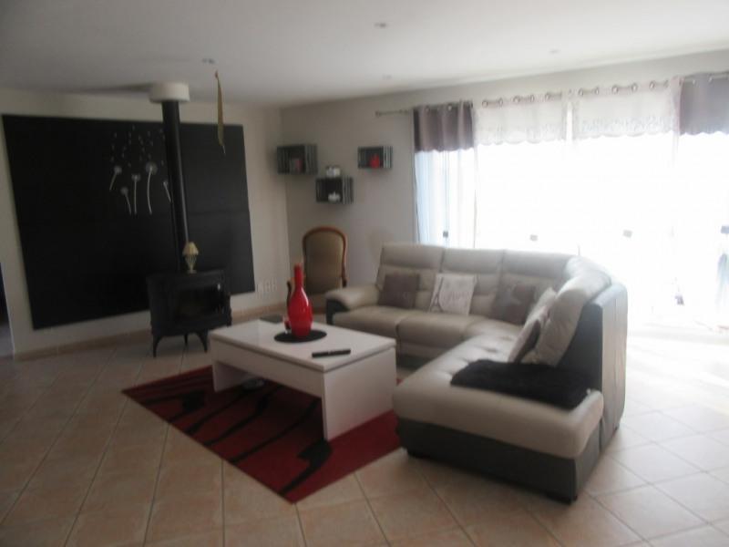Vente maison / villa Aire sur l adour 220000€ - Photo 11