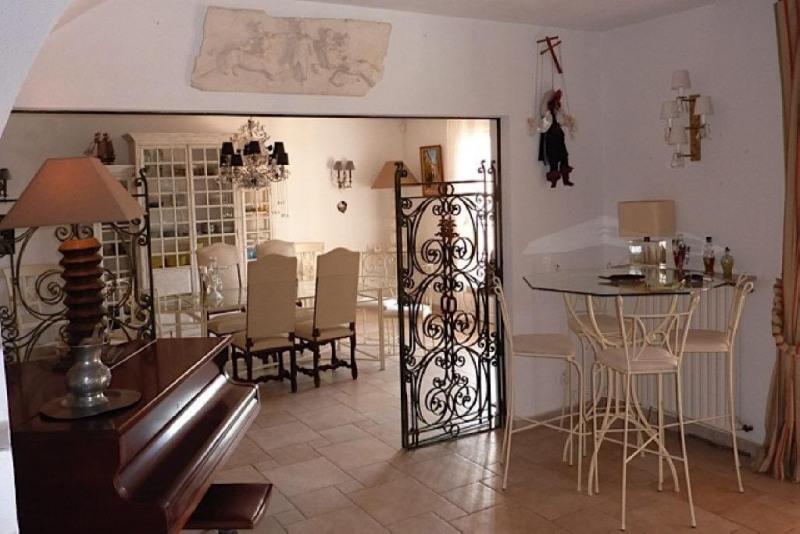 Vente de prestige maison / villa Grimaud 3150000€ - Photo 10