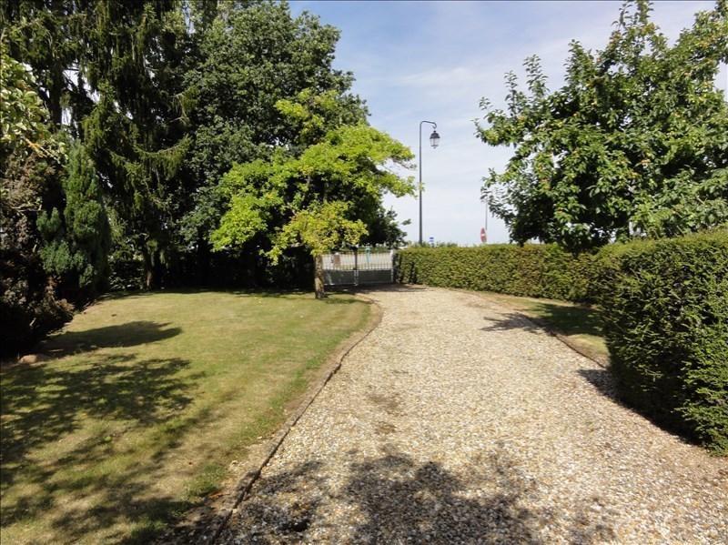 Vente maison / villa Le neubourg 163000€ - Photo 14