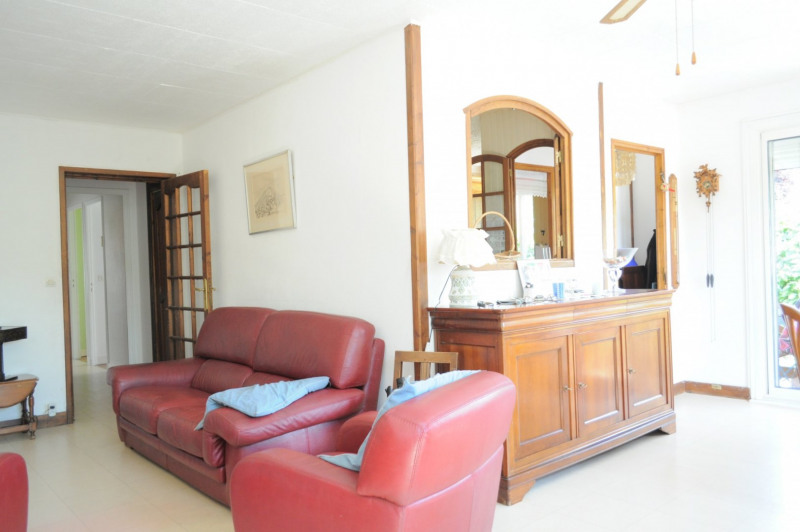 Vente maison / villa Villemomble 349 000€ - Photo 5