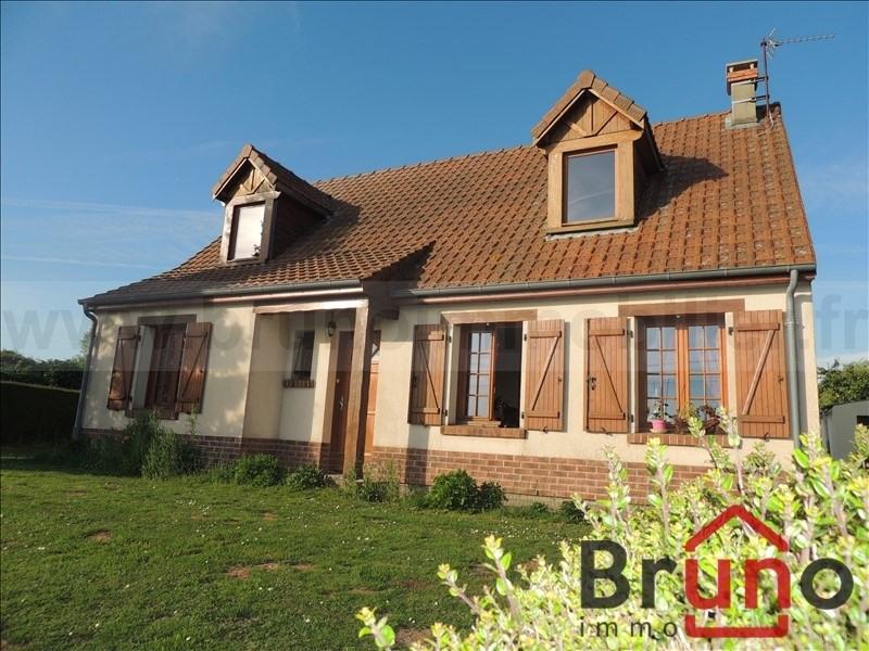 Verkoop  huis Rue 194200€ - Foto 13