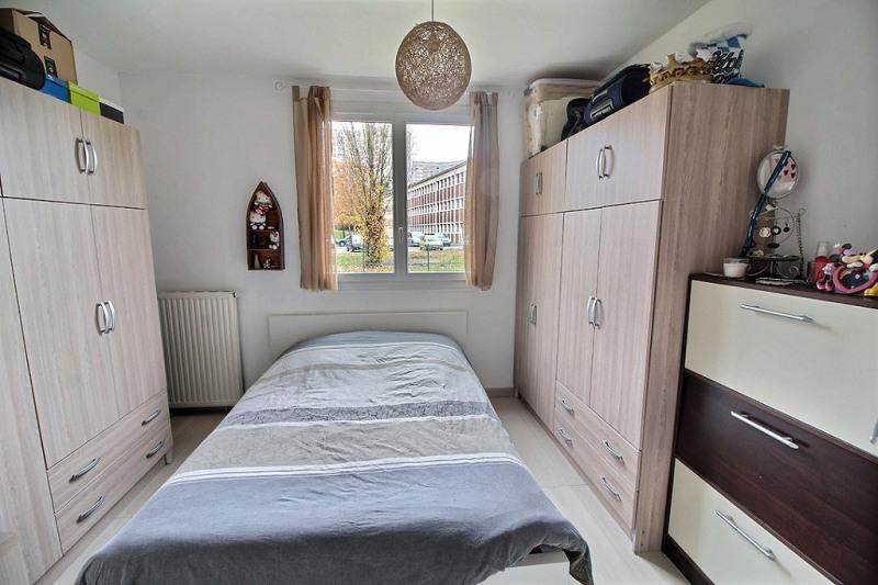 Vente appartement Meaux 159000€ - Photo 6