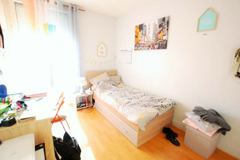 Vendita appartamento Bezons 165635€ - Fotografia 6