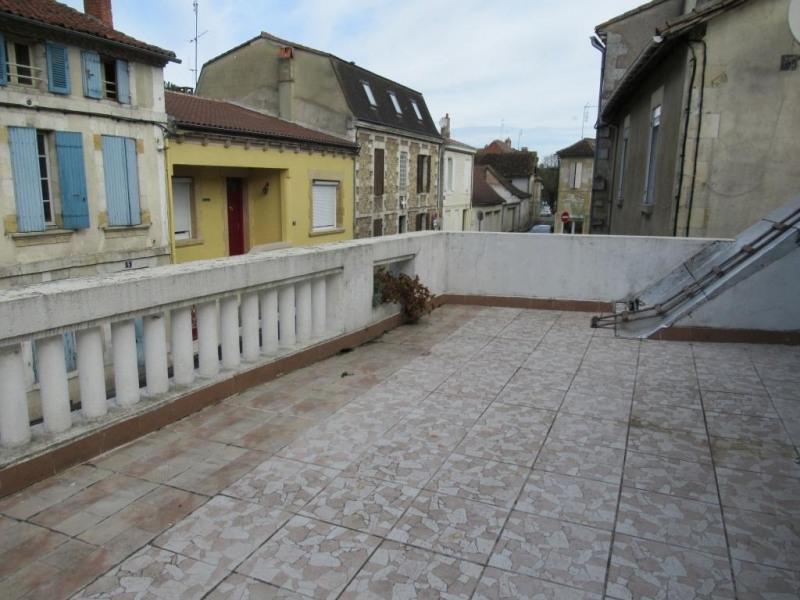 Vente maison / villa Bergerac 99100€ - Photo 6