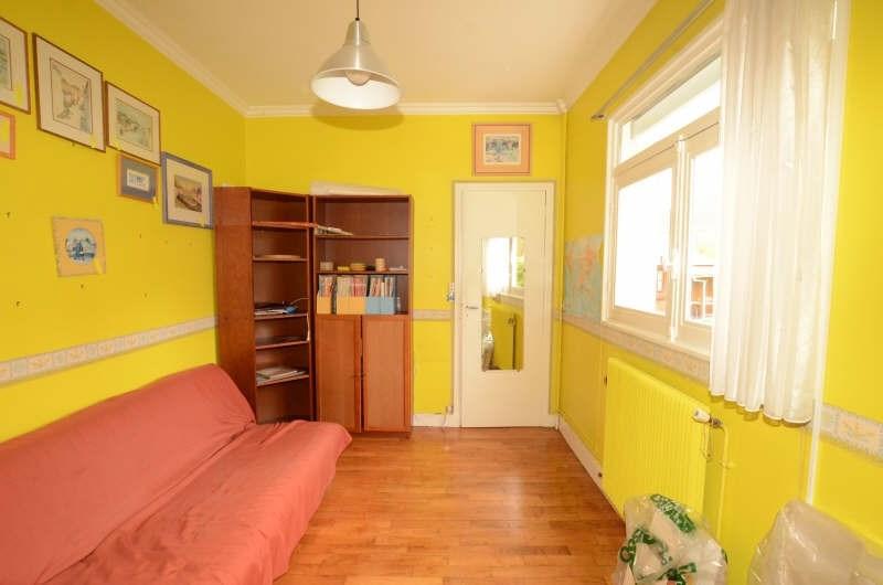 Vente maison / villa Bois d'arcy 514500€ - Photo 7