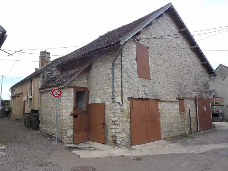 Vente maison / villa Chablis 230 000€ - Photo 2