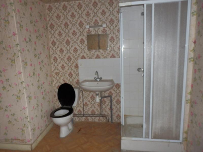 Vente maison / villa Angers 40500€ - Photo 7