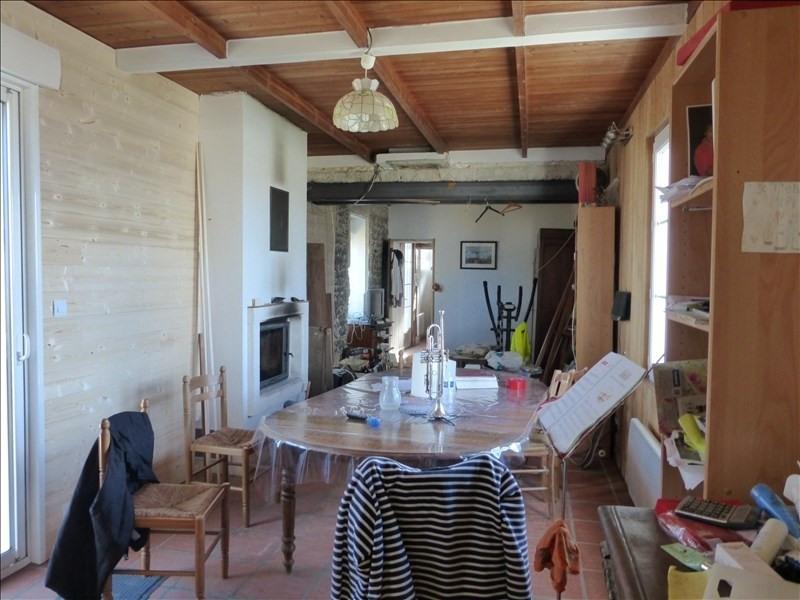 Vente maison / villa St georges d'oleron 494000€ - Photo 4