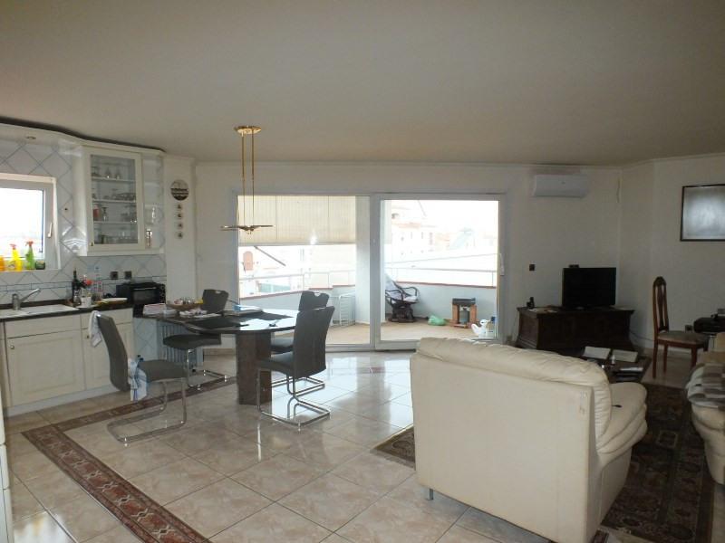 Vente appartement Empuriabrava 215000€ - Photo 7