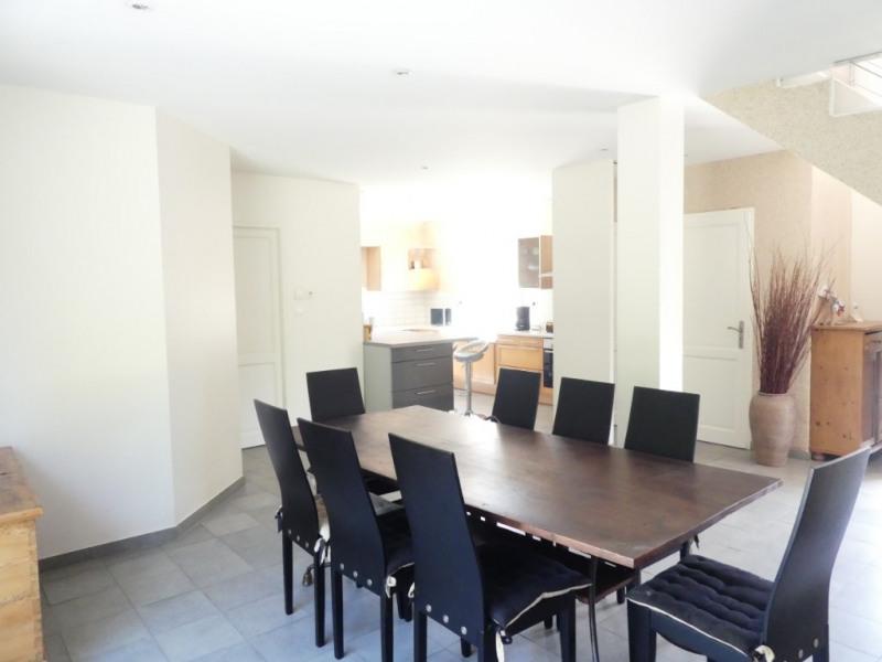 Vente de prestige maison / villa Bourgoin jallieu 435000€ - Photo 7