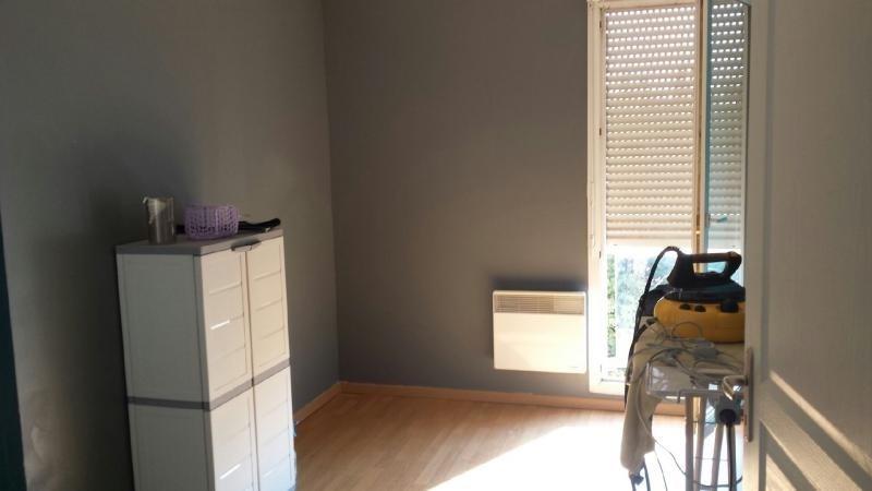 Rental apartment Valencin 709€ CC - Picture 5