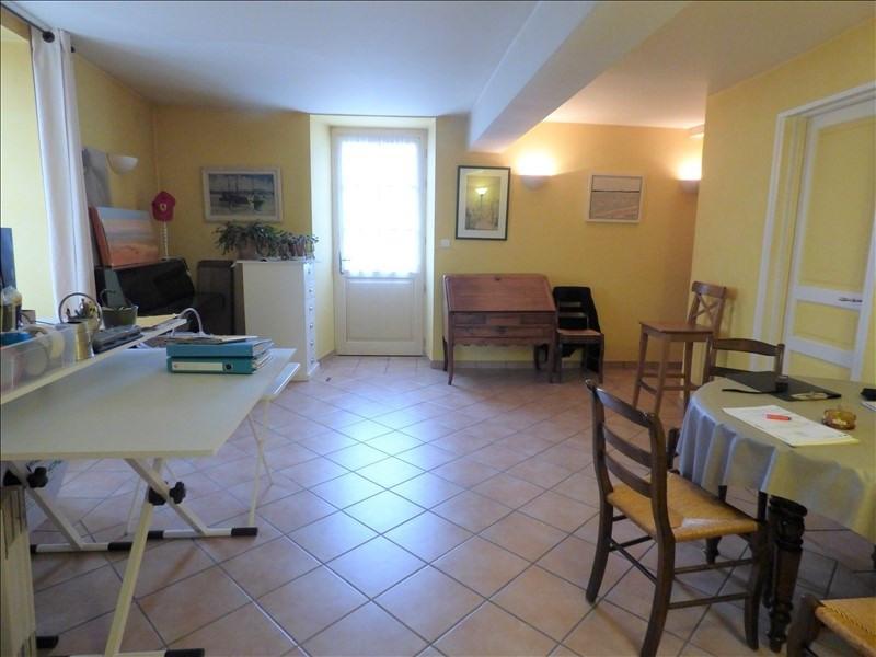Venta  casa Souvigny 148000€ - Fotografía 4