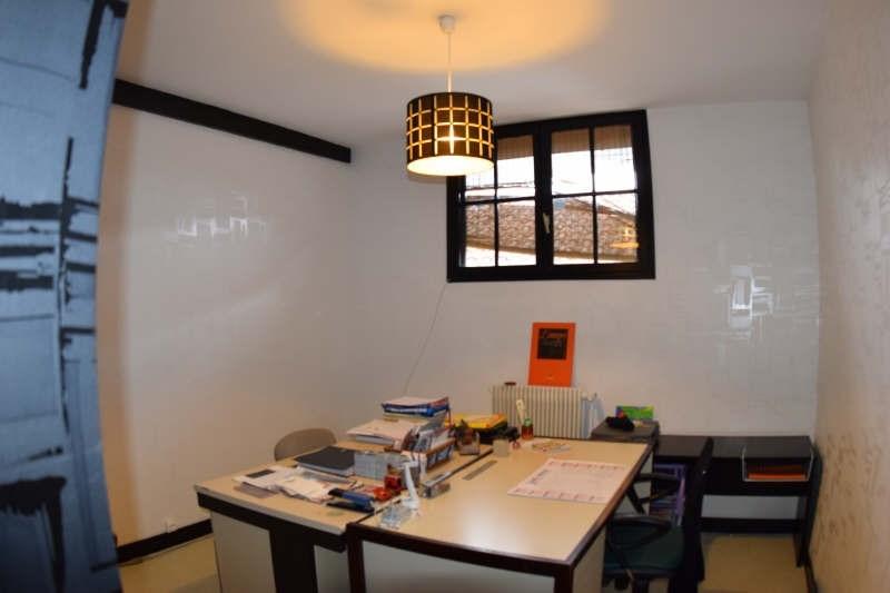 Sale building Limoges 390000€ - Picture 4