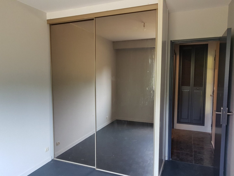 Vente appartement Villetaneuse 208 000€ - Photo 12