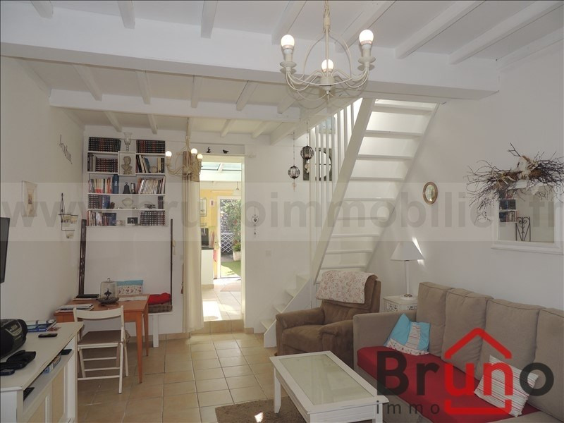 Verkoop  huis Le crotoy  - Foto 3