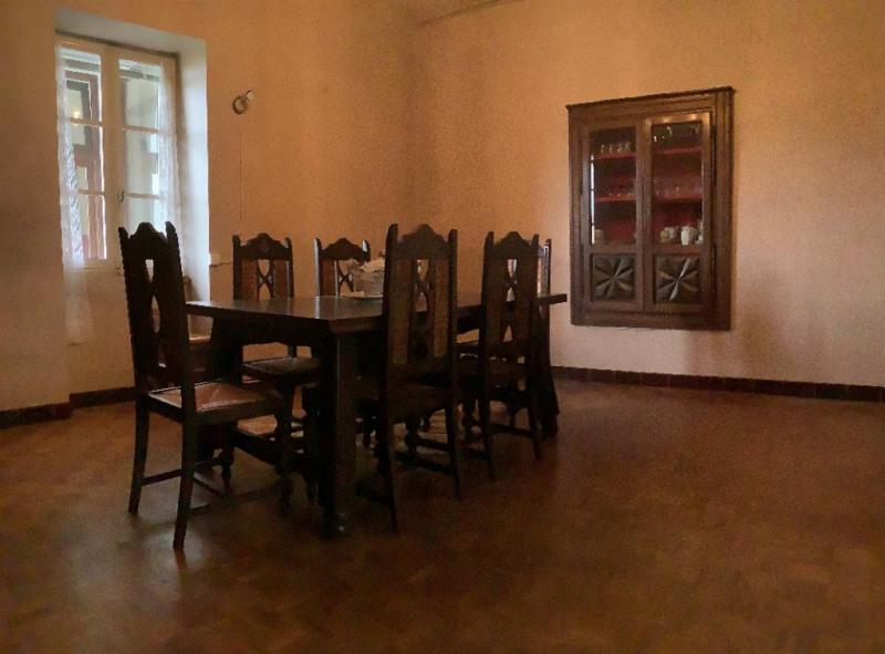 Sale house / villa Mauleon licharre 110000€ - Picture 2