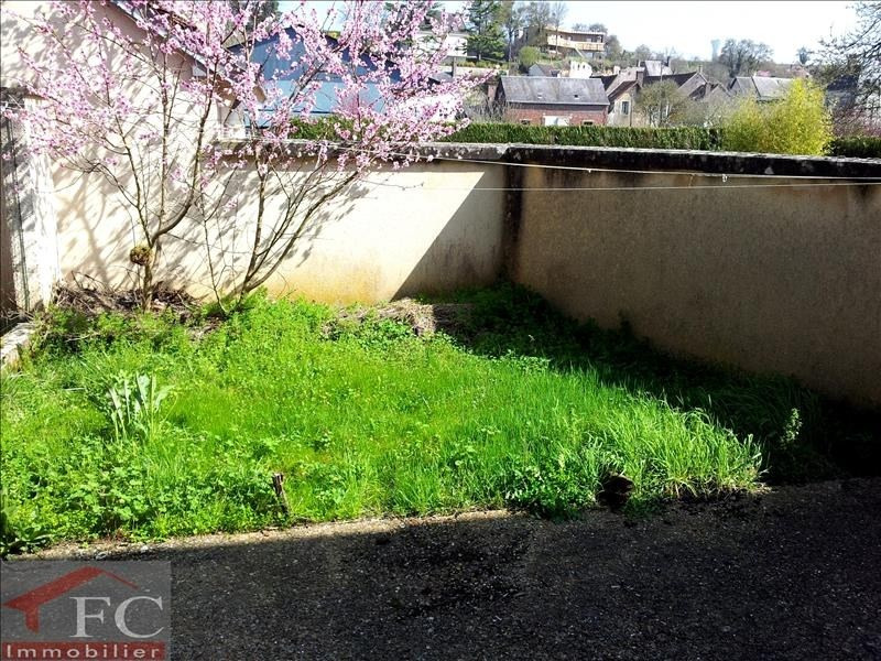 Location appartement Lunay 307€ CC - Photo 2