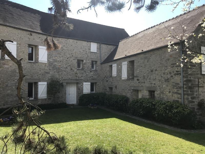 Revenda casa Linas 550000€ - Fotografia 8