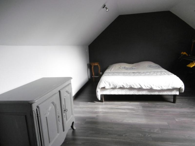 Sale house / villa Champagne 257050€ - Picture 4